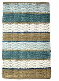 hudson herringbone rug beach style area rugs by clm cotton and more