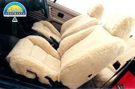 car seats wool car seat cover sheepskin covers golden fleece gold coast wool car seat cover