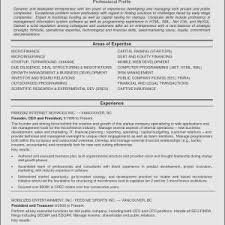 Cpa Accounting Resume Samples Archives Letter Sample And Download