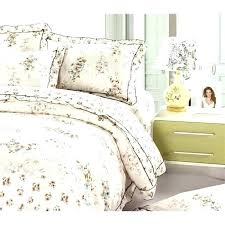 french country duvet covers french country duvet french country duvet covers me inside ideas 3 french country blue duvet french country style bedding sets
