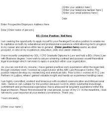 cover letter for customer service samples free church nursery worker resume samples of cover letter for cv