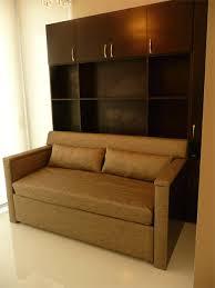 murphy bed sofa. Zoom Room Murphy Beds Bed Sofa In Miami Condo