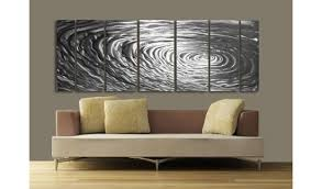 metal contemporary wall art metal wall art uk at home and interior design ideas on metal sculpture wall art uk with metal contemporary wall art metal wall art uk at home and interior