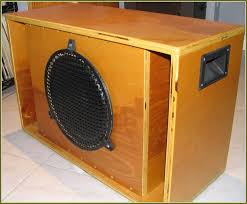 Custom Guitar Speaker Cabinets Custom 112 Guitar Cabinet Home Design Ideas