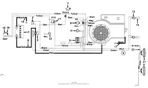 yardman riding mower wiring diagram yardman image mtd lawn tractor wiring diagram wiring diagram and hernes on yardman riding mower wiring diagram