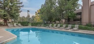 riverview garden apartments