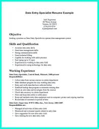 Resume Create Job Resume Online Free Template Submit For Jobs