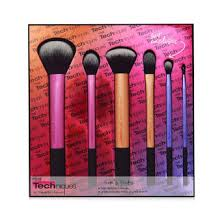 home makeup tools brushes brush sets wrisch by ted baker london