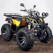 quad bike bull atv at rs 180000 piece atv motorcycle id