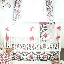 flamingo crib bedding flamingo baby bedding pink flamingo nursery bedding flamingo baby bedding flamingo baby bedding flamingo crib bedding pink
