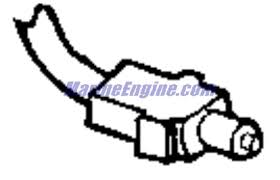 17 pin toyota plug wiring diagram tractor repair wiring diagram automotive electrical pin connectors additionally gm obd1 data link connector diagram additionally electrical light switch wiring
