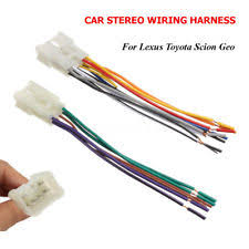 lexus wiring harness ebay automotive wiring harness repair cost at How Much Does A Wiring Harness Cost