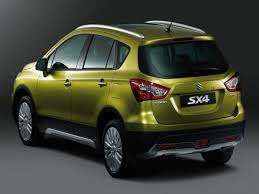 maruti new car releaseMaruti New Car Launch Price Specs and Release Date  Car Release