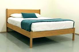 flat platform bed – eatmedellin