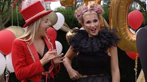 Billie Towie Fans Twitter Bids Farewell To Mourn As Flock Faiers dg1qgxnY