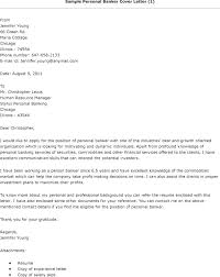 Printable Sample Proper Business Letter Format Form Real Estate With ...