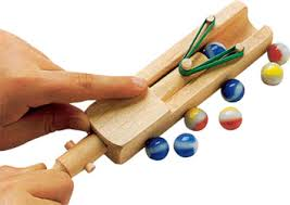 Wooden Board Games To Make A Zen Guide to Catapult Games 69