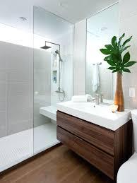 Bathrooms ideas Master Bath Modern Bathroom Remodel Ideas Modern Bathrooms Ideas Is One Of The Best Idea To Remodel Your Modern Bathroom Remodel Ideas Thesynergistsorg Modern Bathroom Remodel Ideas Modern Small Bathroom Astonishing