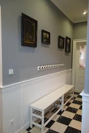 Wandpaneele Badezimmer Wandpaneele Bad Wandverkleidung Holz Im