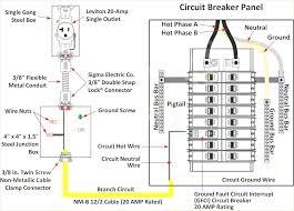dimming ballast wiring diagram 3 wire Advance Mark 7 Wiring Diagram 96 Chevy Silverado Wiring Diagram