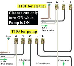 hayward super pump wiring diagram 230v reference hayward pool hayward super pump wiring diagram 230v reference hayward pool pump wiring diagram wiring diagram