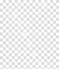 Weekday Size Chart Weekdays Png Clipart Images Free Download Pngguru