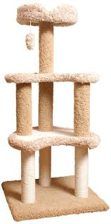 cool cat tree furniture. Cat Tree Cool Furniture