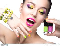 beauty by mira makeup artist