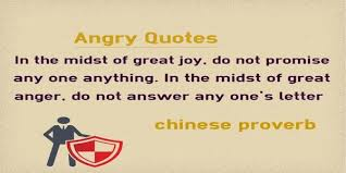 Quotes Letter Angry Quotes Do Not Answer Anyones Letter Prabakaran Thirumalai Blogs