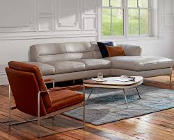 Low Seating Furniture Living Room 26 Best Images About Living Room Furniture On Pinterest