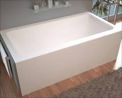 americast bathtub full size of standard tubs bathtubs home depot walk in large size of standard americast bathtub americast bathtub problems