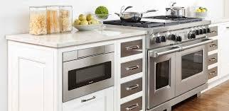 sharp 24 inch microwave drawer. To Sharp 24 Inch Microwave Drawer