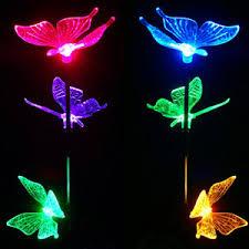 Outdoor Lights LED Solar Install U2014 All Home Design IdeasGarden Lights Led Solar