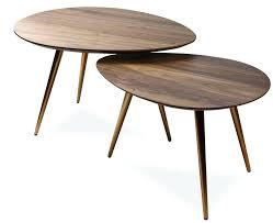 2 piece coffee table piece coffee table set reviews main hunsicker 2 piece coffee table set