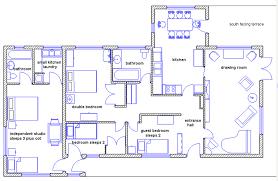 popular house plans. Plans Of Houses Amusing Plan House Popular E