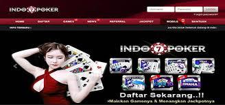 Situs Terbaru Game Online - Daftar Poker Online Terbaru