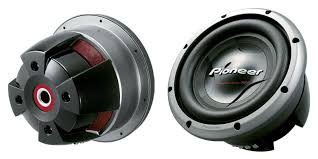 ts w3002d2 d4 12 champion series pro subwoofer 3500 watts overview