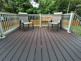 Best Solid Color Deck Stain Colors Espresso 4 Original Acorn