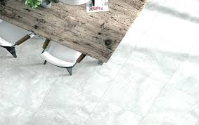 outdoor porcelain tile style selections natural timber ash glazed indoor