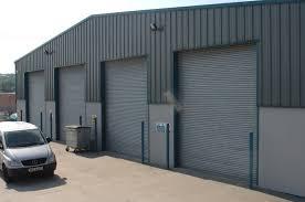 industrial garage door. Interesting Industrial Industrial Roller Door Dsc_0114 Dscn0024 Image0018 Dsc_0024  For Garage Door D