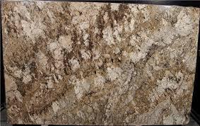 texas brown granite slabs