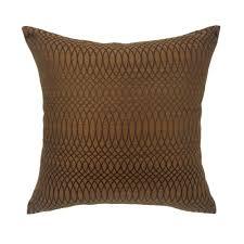popular contemporary pillow coversbuy cheap contemporary pillow