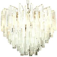 breathtaking oly studio meri drum chandelier picture inspirations