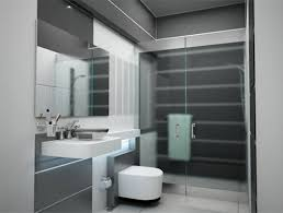 Best Bathroom Designs In India | Interior Home Design Ideas