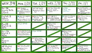 Week 34 Jan 28 Feb 1 Bentonenglishcom
