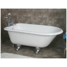bathtub liner home depot 28 images fresh bathtub for tub liners cost