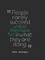 40 Famous Quotes About Success Enchanting Quotes About Success