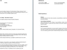 what to include in a covering letter 11 should i my cover