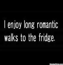 Interesting Sayings About Life Romantic Period Funny Quotes Custom Short Hilarious Quotes About Life