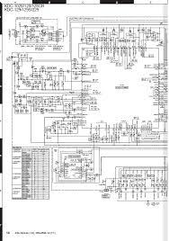 wiring diagram kenwood kdc mp345u wiring image kenwood kdc x597 wiring diagram kenwood auto wiring diagram on wiring diagram kenwood kdc mp345u